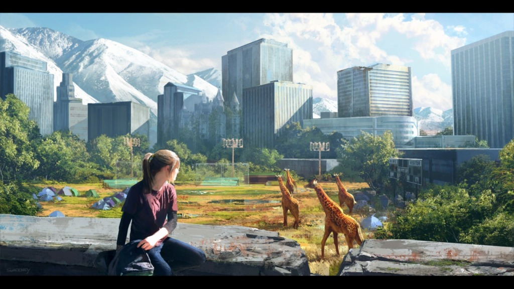 The Last of Us® Remastered_20140830181952