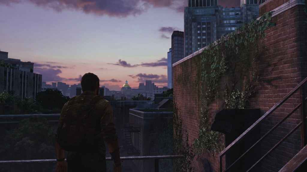 The Last of Us® Remastered_20140823110622