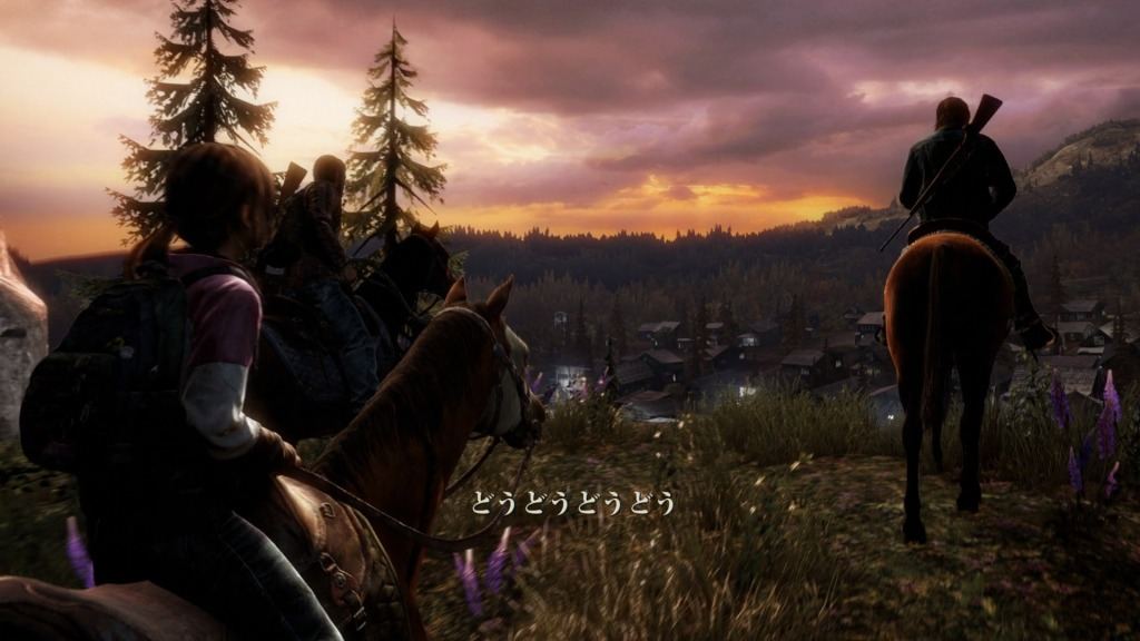 The Last of Us® Remastered_20140829203749